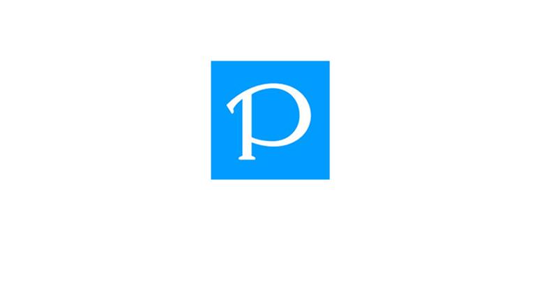 这个Pixiv小程序我给5星好评,趁微信还没下架,赶紧享用!