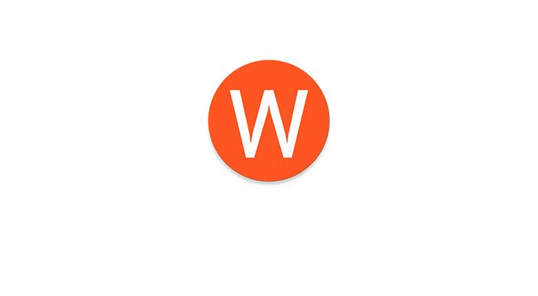 wallhaven,私人珍藏的超清壁纸网站,身体会有点吃不消哦!