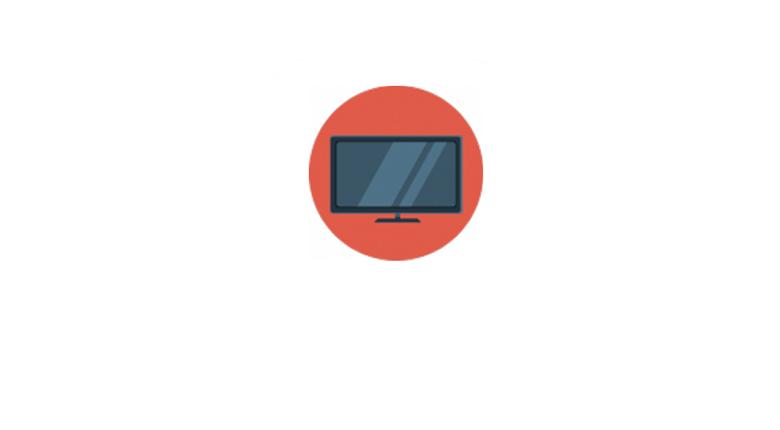 Live TV、新酷点TV,全球直播利器,还一直免费使用中!