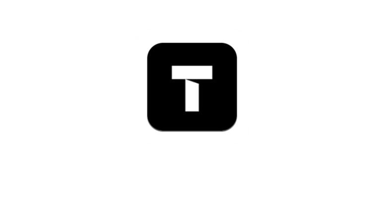 TOPYS创意内容平台,知乎热榜第一,这类网站让我眼前一亮!