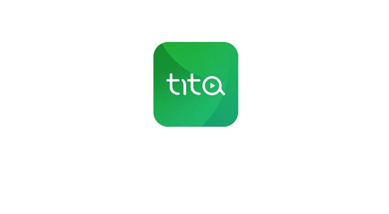 """tita搜索TV版,魔改版的盒子TV软件,它比""""TV影院""""更好用?"""