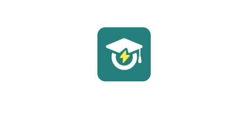 长鹅教育加速App,8条线路畅游国外资源,腾讯这次真良心!