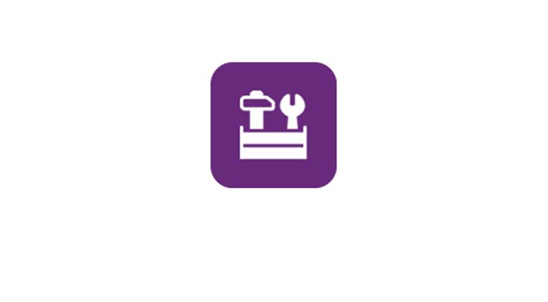 太美工具网(tiomg.org),上班族常用的在线工具网站,无限制!