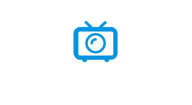 B站录播姬v1.3.4,哔哩哔哩直播自动录制工具,希望别再被封杀!