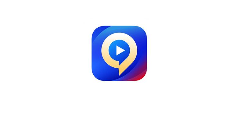 9球直播App,各种赛事想看就看,能满足90%男人的需求!