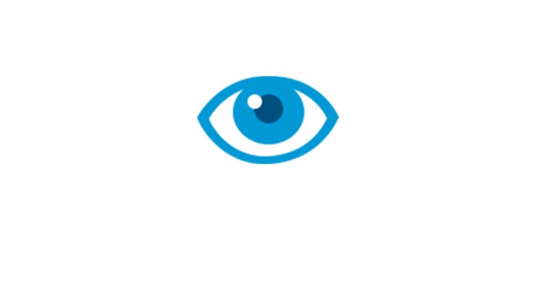 "CareUEyes Pro,多功能防蓝光护眼软件,深夜""看片""搭档!"