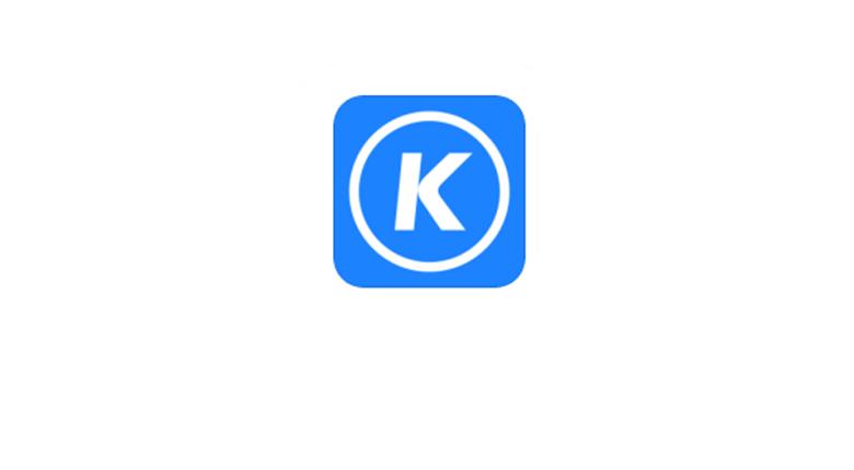 """""""某""""狗音乐App破解版,内置年费SVIP账号,解锁会员特权!"""