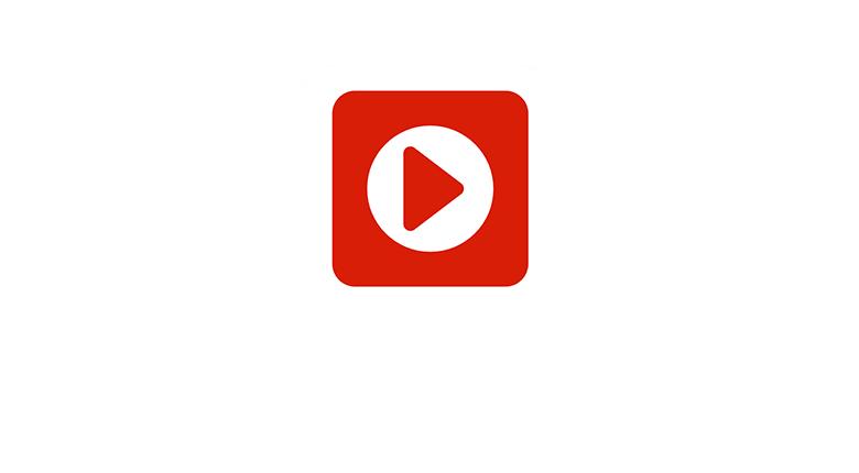 盒影TV、蓝影TV,老司机都在求的App,比293影院还要好用!