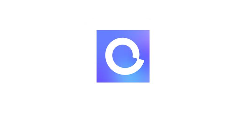 阿里云盘小白羊版,网友开发的阿里云盘客户端,比官方还好用!