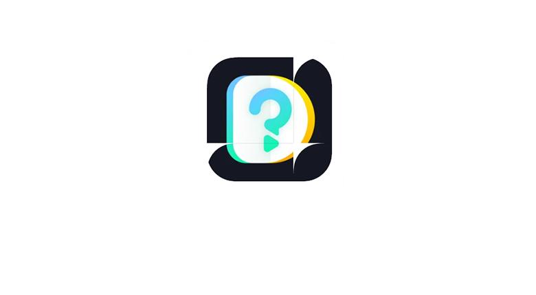 """懂视频App,成年人都喜欢看的小视频?号称""""视频版的知乎""""!"""