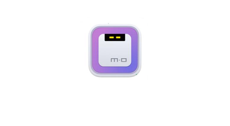 KinhDown、Motrix,大厂软件付费限制,惨遭无情破解!