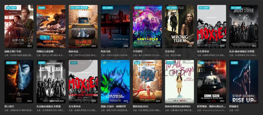"""COKEMV影视App,希望这个""""福利""""网站,发完不会被封杀!-i3综合社区"""