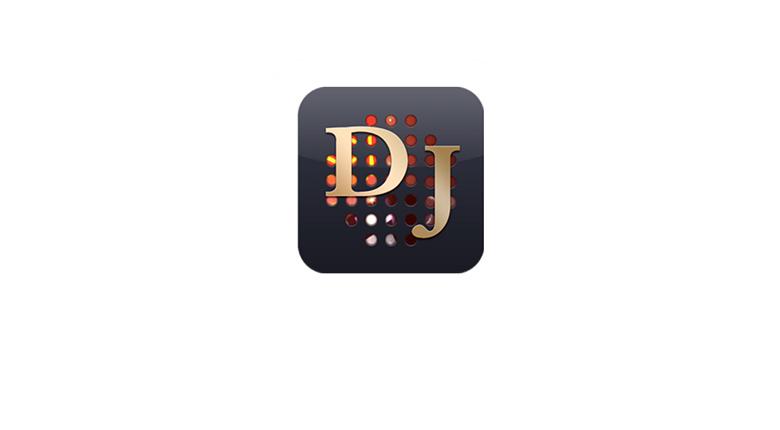 Milk-Tea解析工具,吾爱论坛出品,解锁三大平台、11个DJ音乐网站资源!