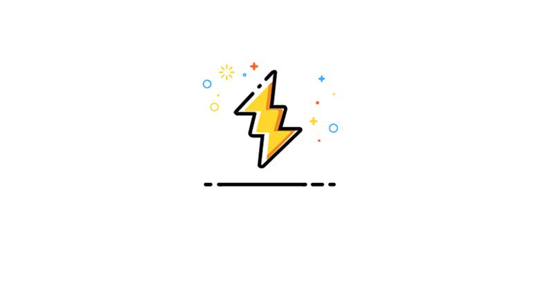 KinhDown[BaiDuCloud]在线解析,速度超快,你要的都可以下了!