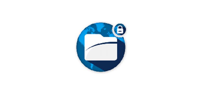 """Anvi Folder Locker,仅14MB的""""文件加密""""软件,凭啥这么牛?"""