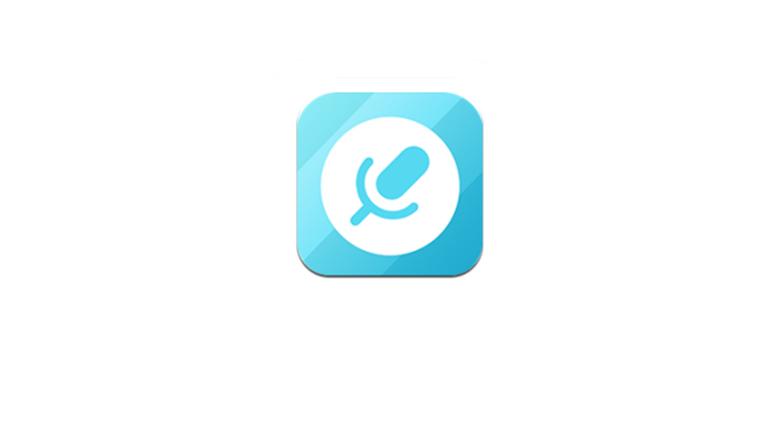 语音工具App,仅3MB的免费小工具,弥补了微信的一个小缺陷!