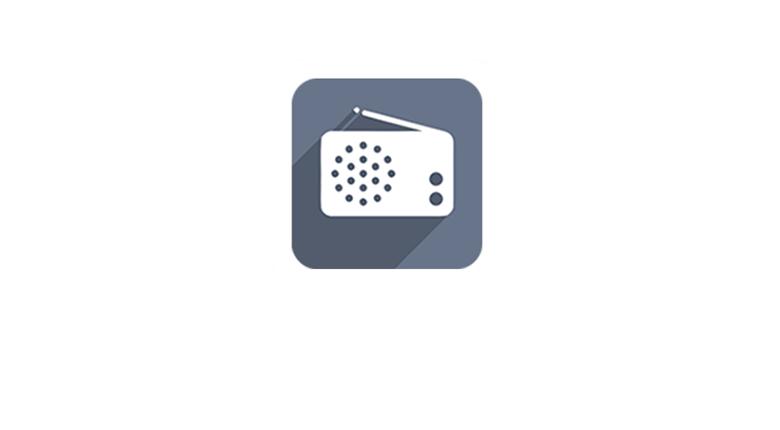 FM网络收音机App,各种付费资源随意享用,解锁完美版本!