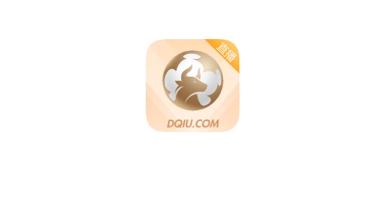 斗球App,完全免费的体育赛事直播软件,超清蓝光画质!