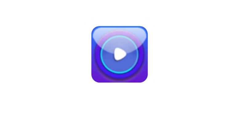 黑枫视界TV,最新的盒子端点播软件,这个壳子很新鲜!