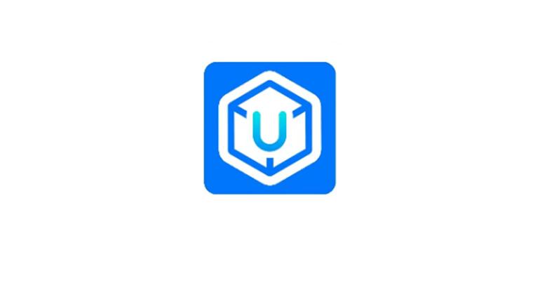 磁力空间App,磁力下载之王,老司机必装!支持安卓、iOS和PC!