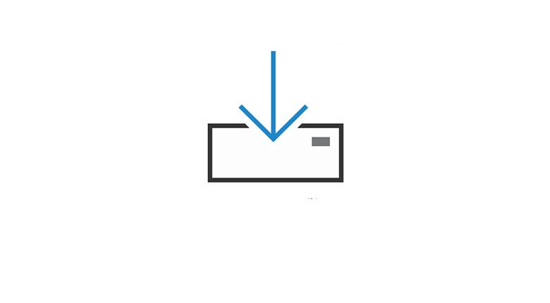"""CloudDrive,可将阿里云盘变本地硬盘,一度登上了""""吾爱论坛""""热榜!"""
