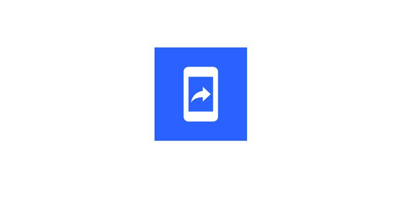 Open2share,酷安评分9.6,小而精悍的必备神器!