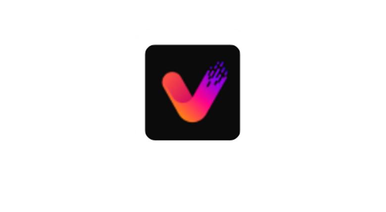 V影视App,跟随潮流推出TV版,可以抛弃那些付费的软件了!