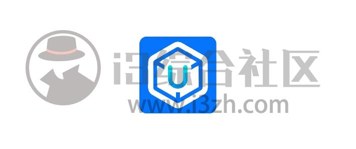 磁力空间App,磁力下载之王,老司机必装!支持安卓、iOS和PC!-i3综合社区