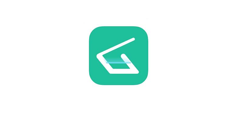 iOS扫描口袋宝App,AppStore上4.9分好评,限时免费下载!