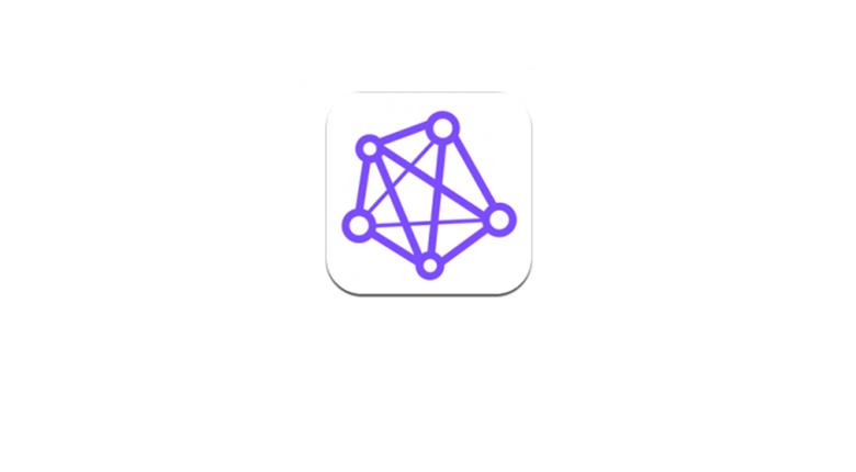 资源大师App,啥都能搜,每一个功能都可以吊打无数软件!