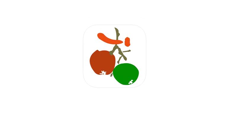 """折尔影视App,这个""""猛货""""上架AppStore,瑟瑟发抖分享给你们!"""