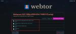 Webtor,来自国外的神器,可以在线播放磁力链接的神奇工具!-i3综合社区