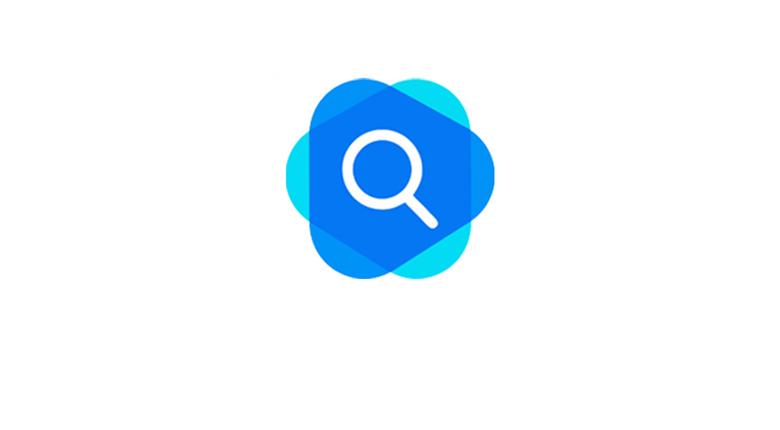 阿里盘搜(alipanso.com),首个阿里云盘搜索神器,超1000万资源!