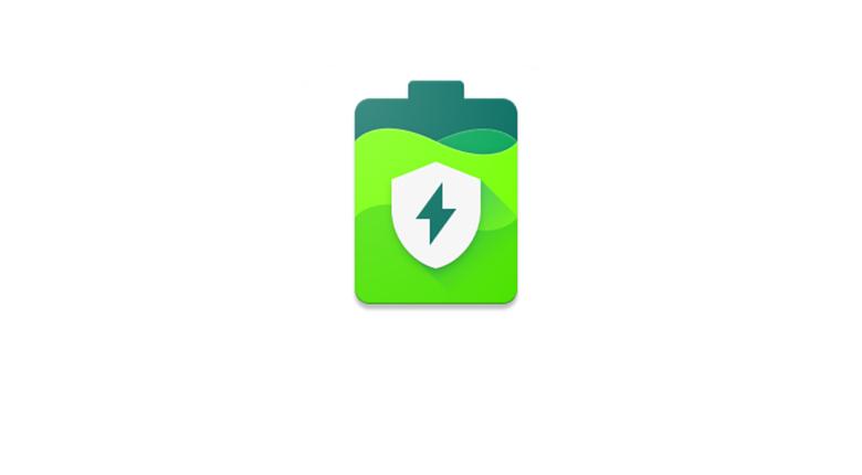 AccuBattery破解版,一款优秀的电池管理软件,真的是太专业了!