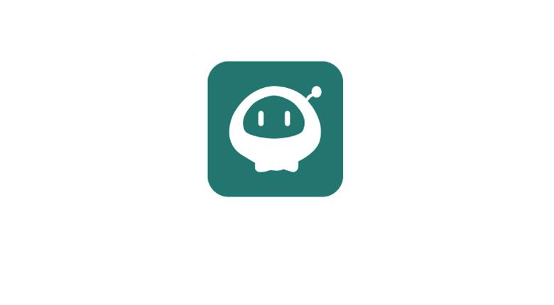 BiuBiu助手,一款百宝箱式的App,不仅有影视,还有几十款小工具!