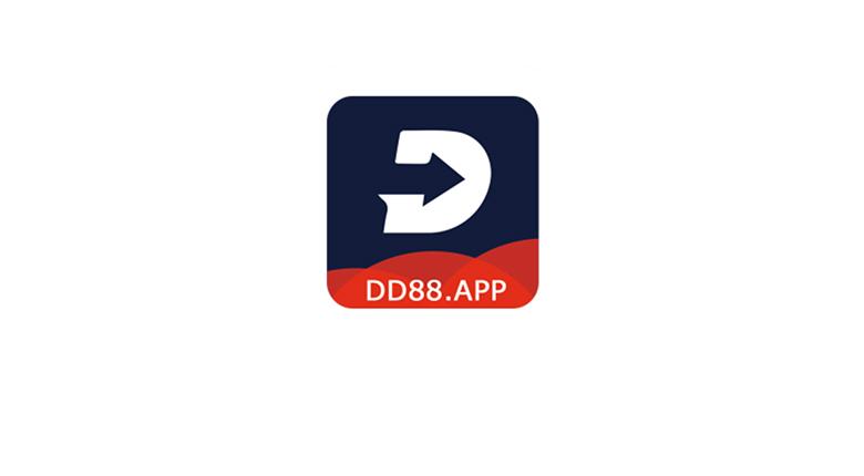 """迪迪影院App,蓝光秒播,时隔三个月再次""""伪装""""上架AppStore!"""